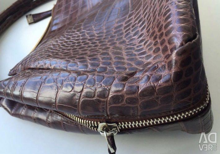 Italian bag New
