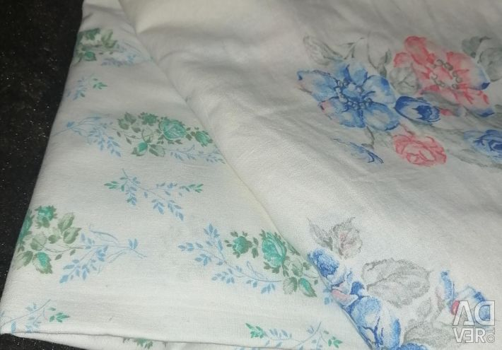 Baby blanket +