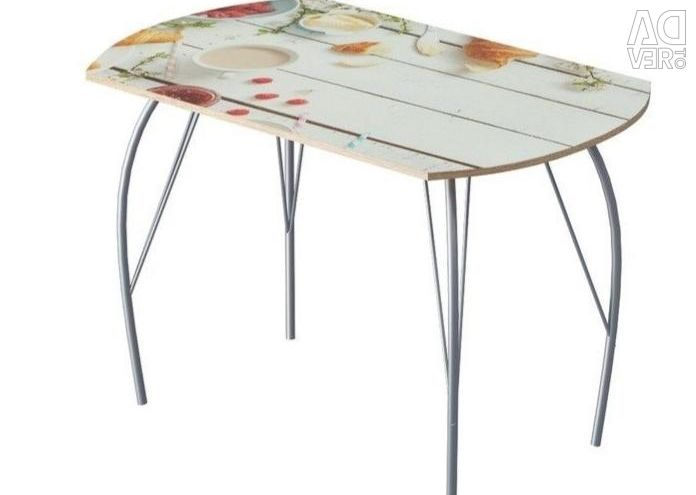 Glass Dining Tables NEW