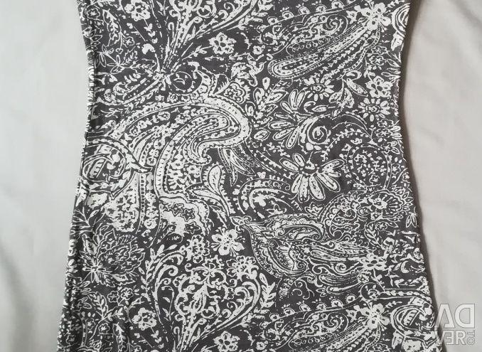 Φόρεμα πλεκτό, διάλυμα 44