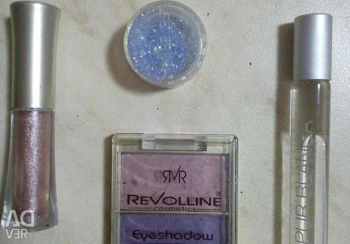 Cosmetică
