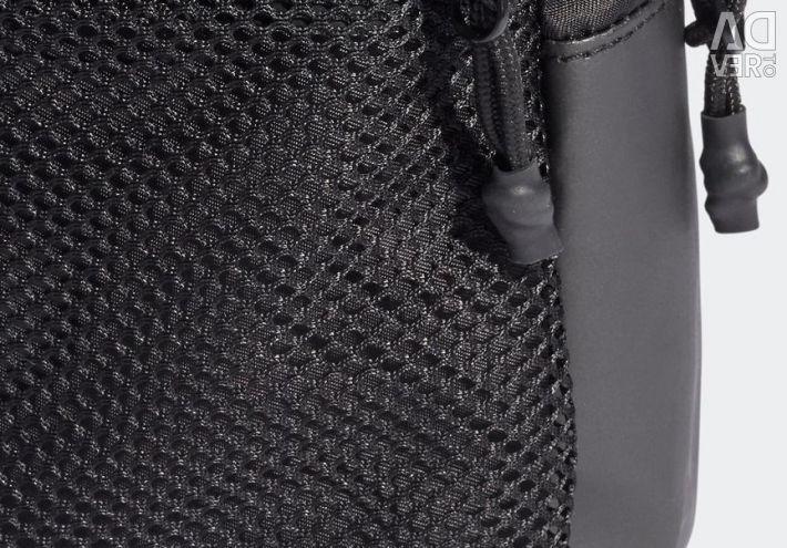 Bag new Adidas