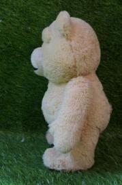 Плюшевий Ведмедик Тед.