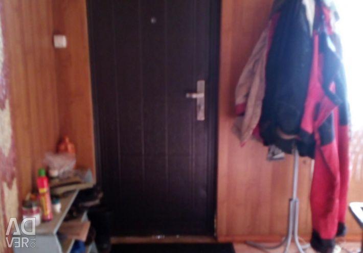 House, 110 m²