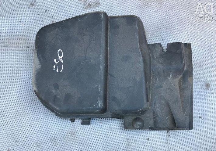 Крышка салонного фильтра BMW E90/E91 64316925017