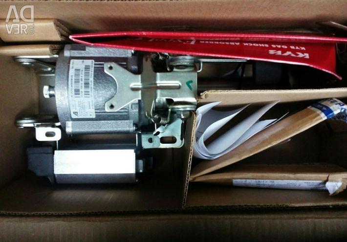 Used power steering