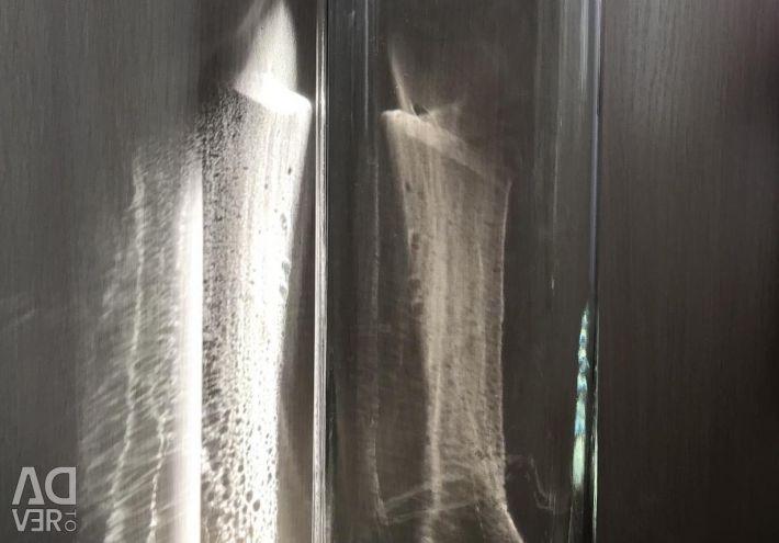 Vase de sticlă