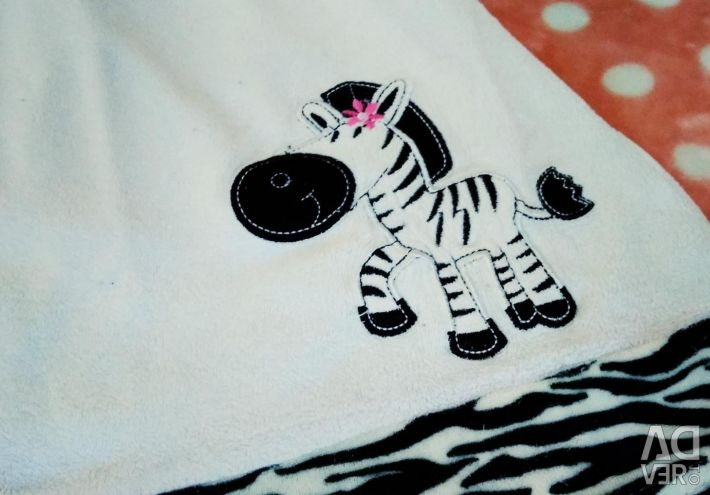 Urgently! Baby clothes!