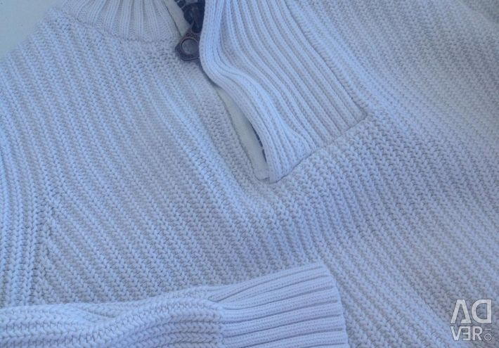 Zara Boys 110 sweater