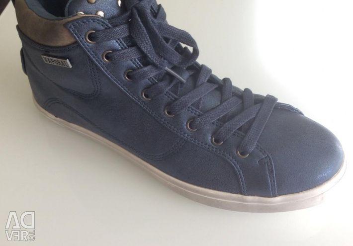Kaporal sneakers (new original)