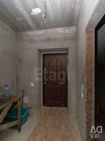 Квартира, 1 кімната, 40 м²