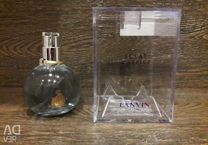 Lanvin - Eclat D'Arpege 100 ml.