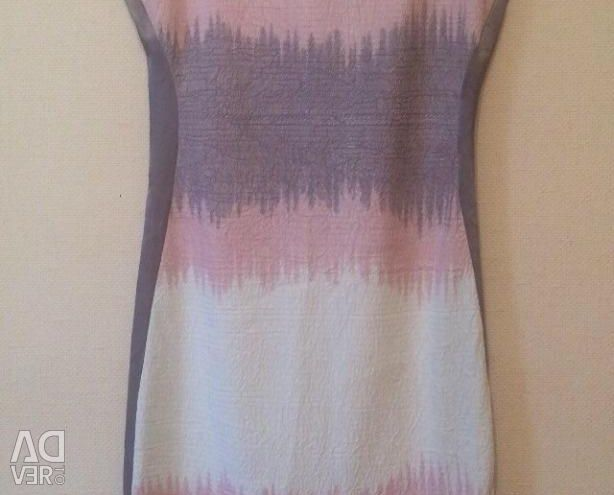 Elegant dress 46 r