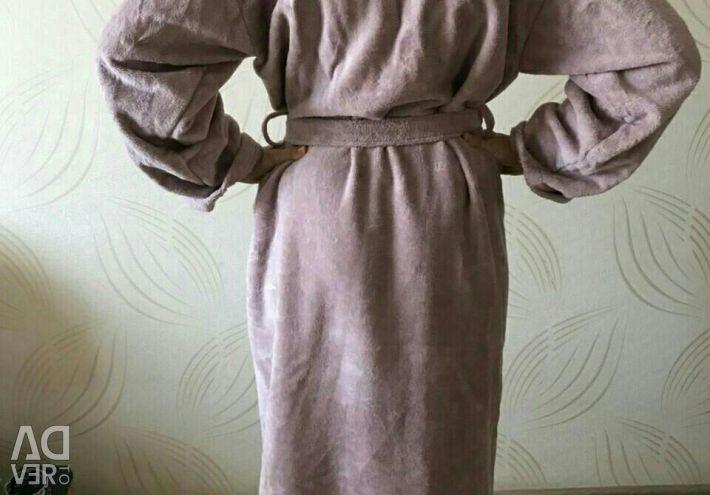 Φόρεμα φόρεμα νέα Τουρκία TORG