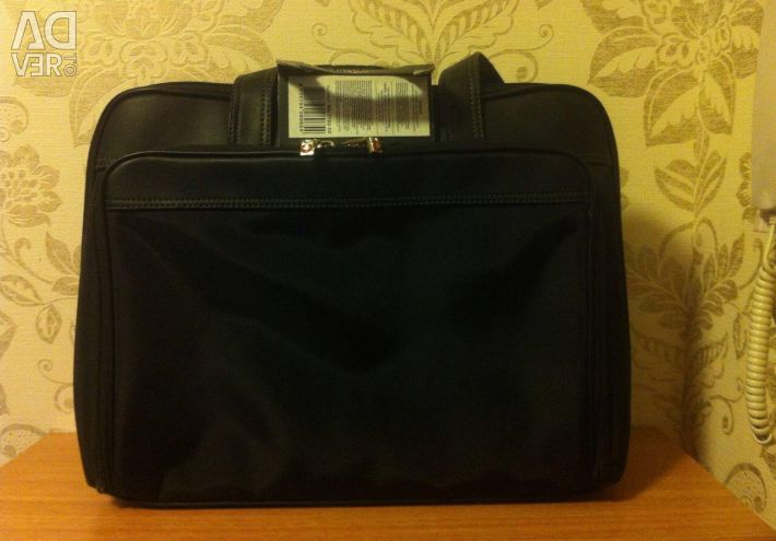 Laptop Bag Wenger