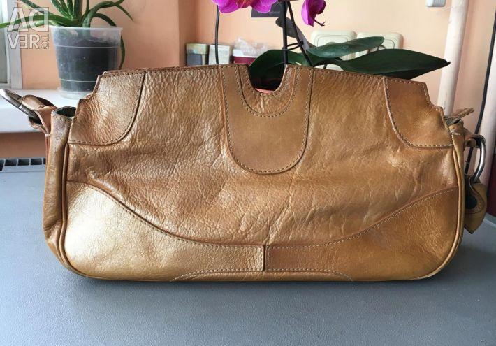 Bag max Mara original