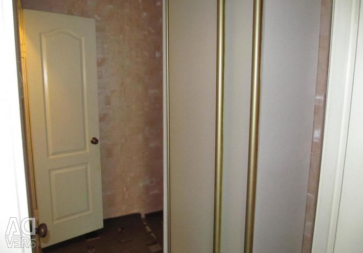 Daire, 3 oda, 62 m²