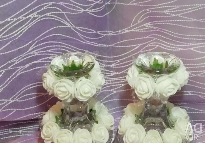 Γάμος ζευγάρι γάμου