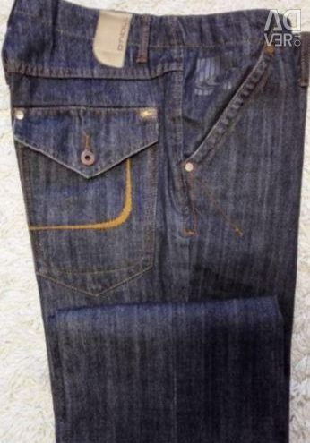 Джинси ONeill Jeans Чоловічі 32/34