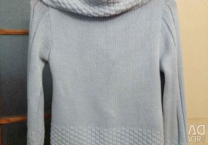 Τουρκικό πουλόβερ