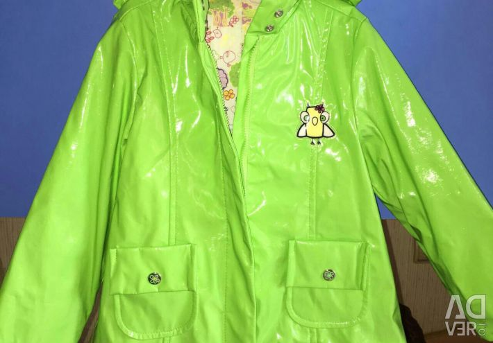 Cloak in very good condition