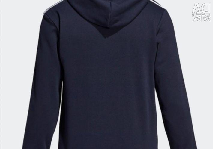 Sweatshirt new adidas origigal