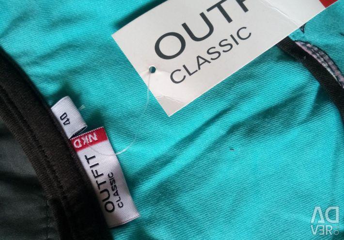 Tricou nou pentru femei