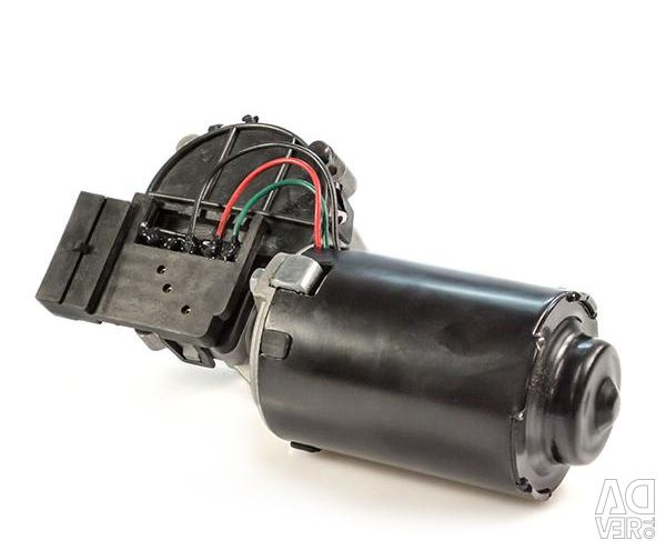Trapeze motor Fiat Doblo (01-15)