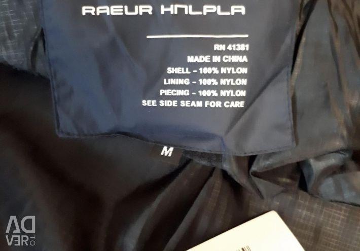 Jacket RLXxw νέο χειμώνα