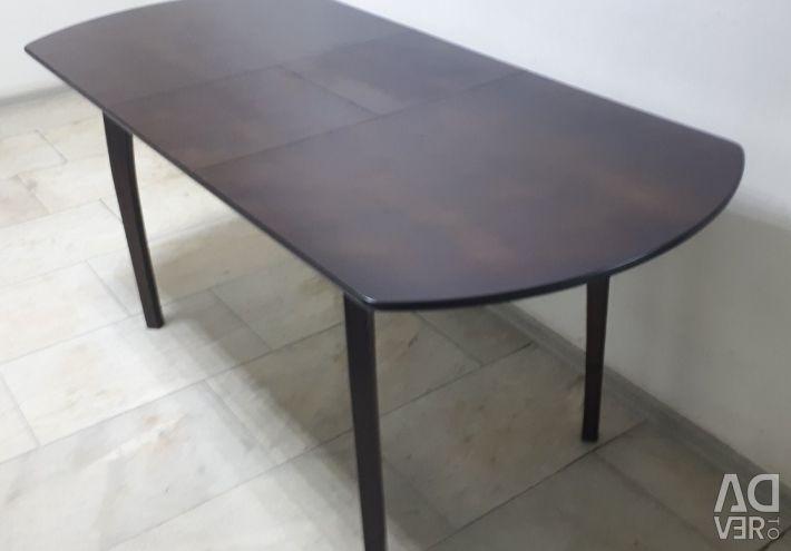 Столы Модерн-2