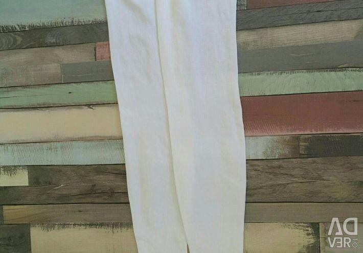 Ciorapi antiembolici 1A210, mărime S