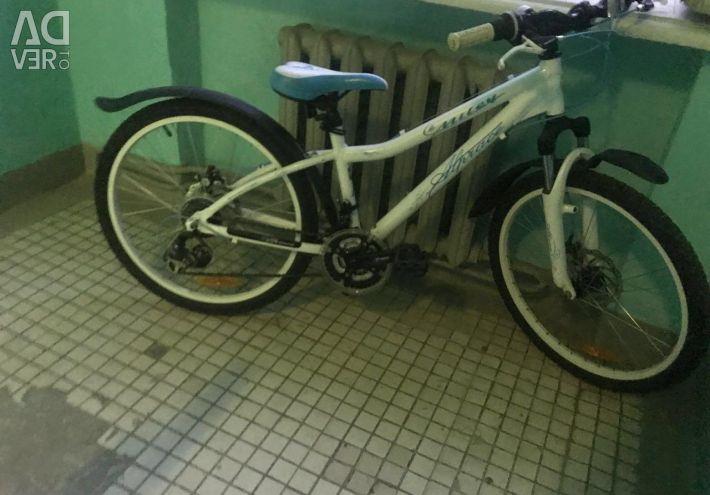 Παιδικό Miley Bike