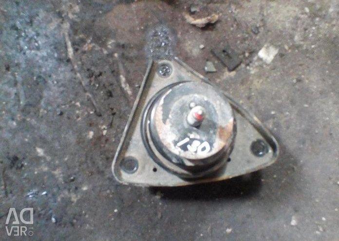 Engine mount right Hyundai-Kia 1.6 gamma 2.0 theta