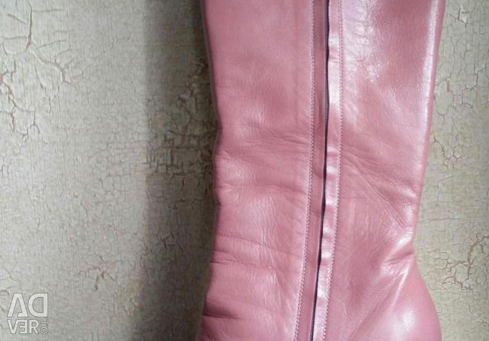 Women's boots 37.5 original