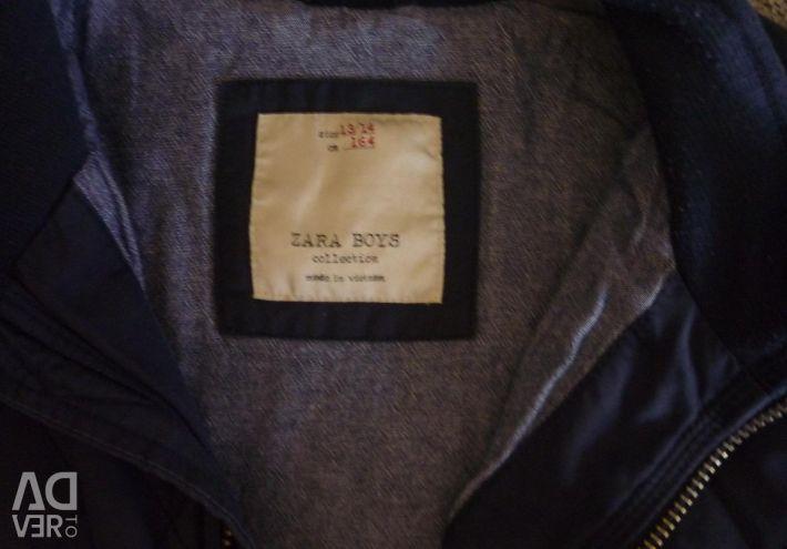 Jackets for windbreakers