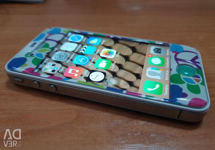 IPhone 4 16GB original