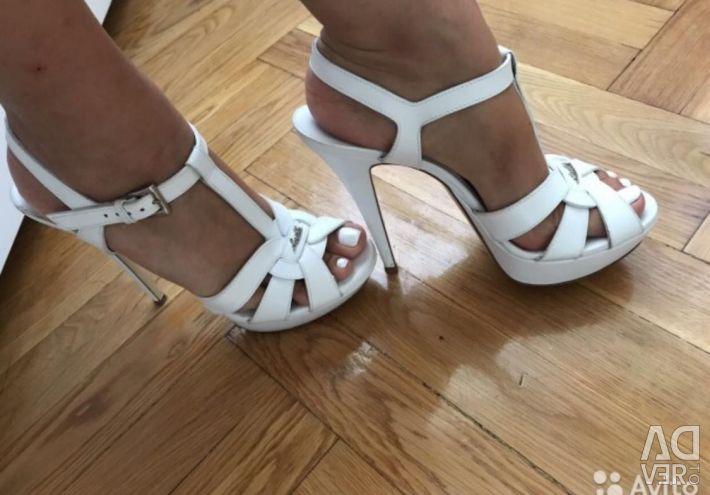LoreBlue pantofi originale