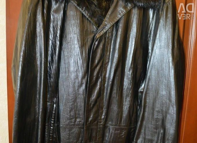 Men's Jacket (Turkey)