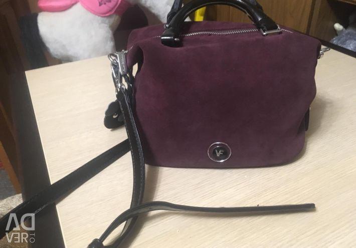 Geantă de mână sac de femei feminin noi Italia