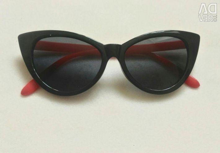 🌅 γυναικεία γυαλιά
