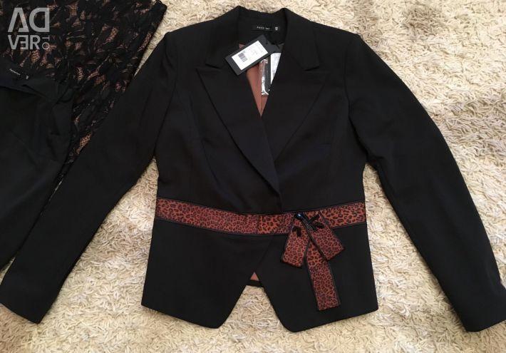 Belarusian costume (new!)
