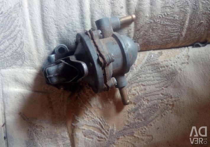Petrol pump VAZ