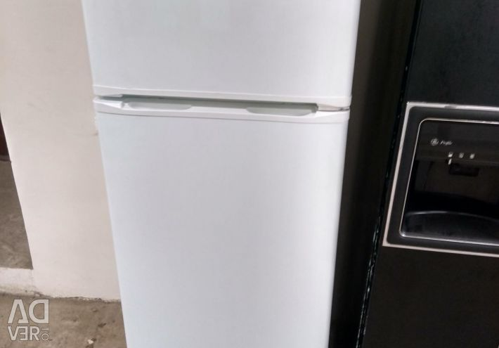 Ψυγείο Zanussi
