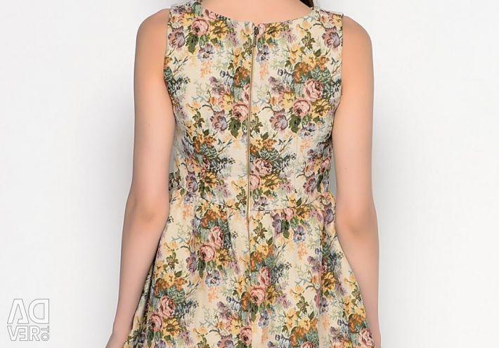 New Yeni bir elbise almadan önce
