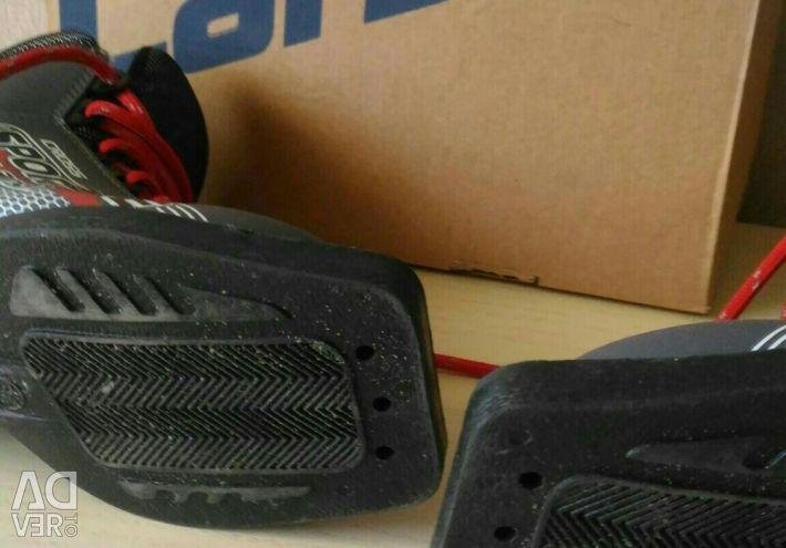 Ski boots 34 size