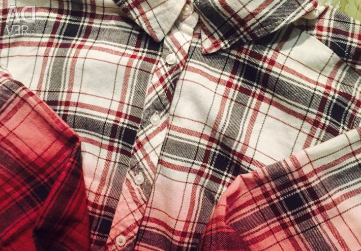 Shirt tally weijl