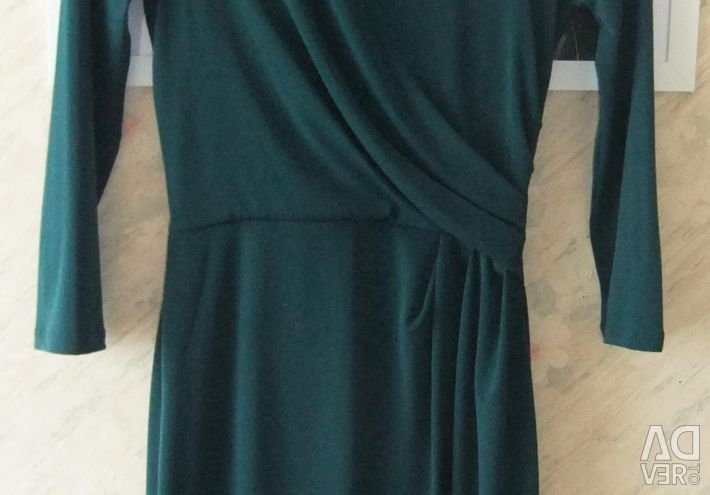 HM νέο φόρεμα