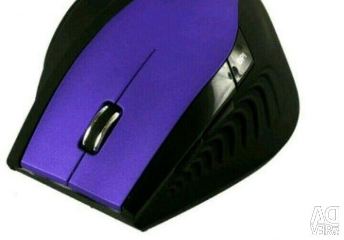 NEW SmartBuy SBM-613AG Computer Mouse