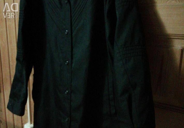 Lightweight Cloak 50 - 52 sizes