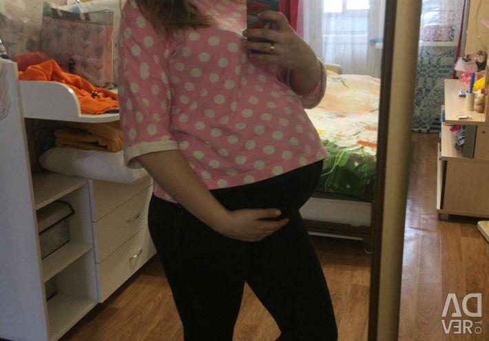 Jambiere pentru gravide